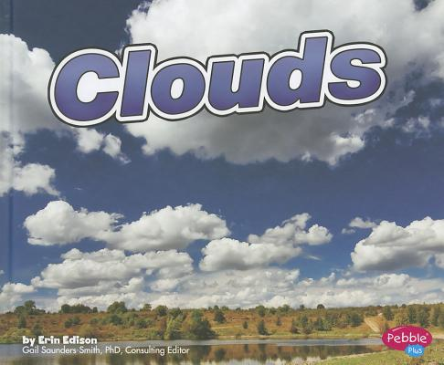 Clouds By Edison, Erin